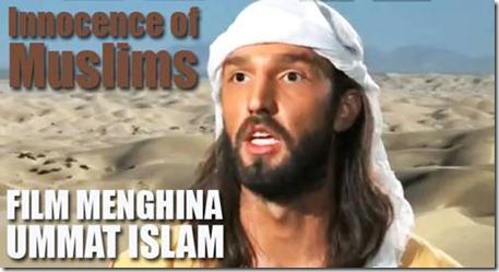 innocence-of-muslims-filem-hina-nabi