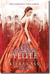 a-elite32