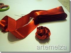 artemelza - cetim 2-028