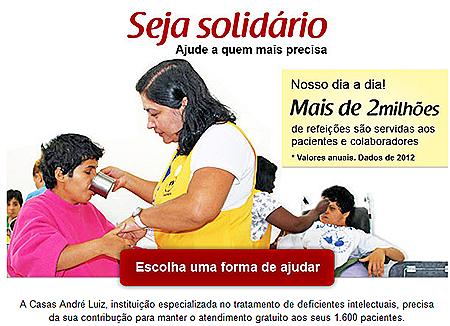 Obama Video Wins Emmy >> Revista Opinião de Brasileiro: 25/09/2013 Compartilhando nosso dia a dia Presidente do Quênia ...