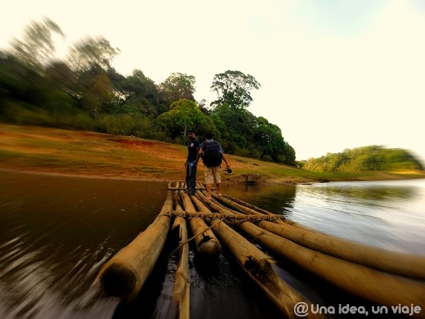 Kerala-Thekkady-Periyar-National-Park-unaideaunviaje.com-KeralaBlogExpress-8.jpg