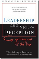 leadership-and-self-deception