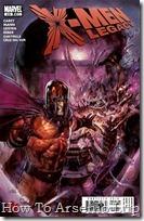 P00001 - 080- X-Men Legacy howtoarsenio.blogspot.com #239