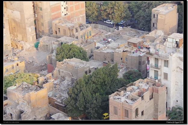 Egypt Day 11_02-10