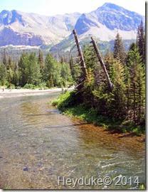 Glacier National Park 054