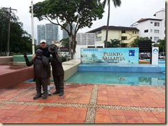 20121231_Welcome to PVallarta (Small)