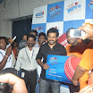 Actor Karthi Launches Netz Cricket Photos 2012