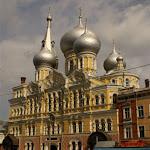 Odessa2.jpg