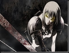 Claymore-3867x2590