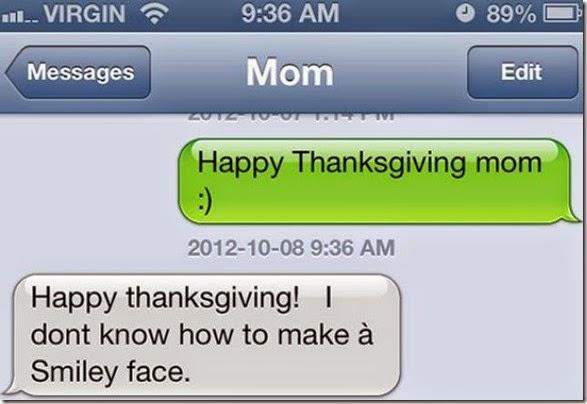 parents-texting-005