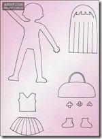 moldes muñecos goma eva (2)