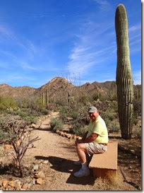 Saguaro West Nat Pk 012