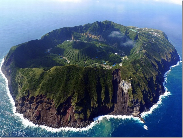 aogashima_common