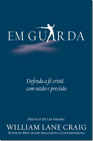 em_guarda_g