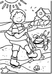 summer_coloring_pages (24)