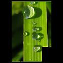 TileSlider icon