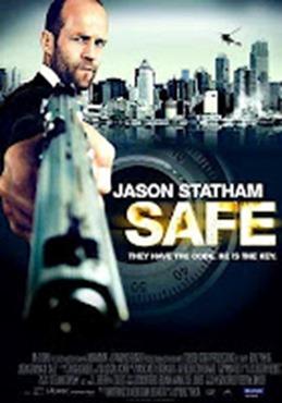 Safe_2012