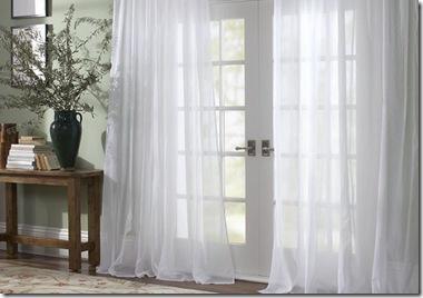 cortinas_3