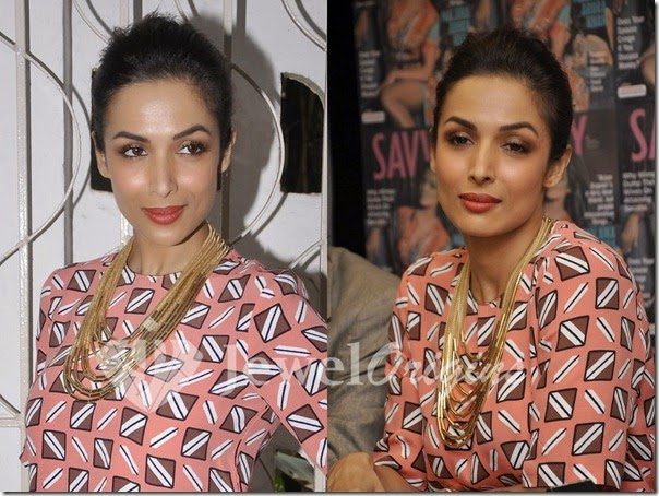 Malaika_Arora_Khan_Gold_Chain