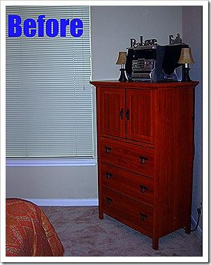 28. Bedroom-2