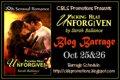 unforgiven-tourbanner