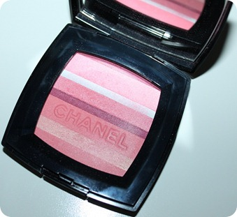 chanel blush horizon 2