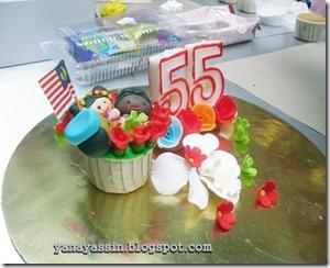 Pemenang Celcom Cupcake  158
