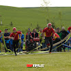 20080525-MSP_Svoboda-043.jpg