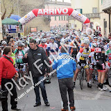 2012 - Granfondo Paolo Bettini - La Geotermia