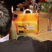 Weihnachtsfeier2011_300.JPG