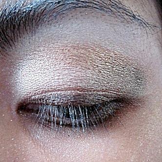 natural eye palette third row eotd 2, bitsandtreats