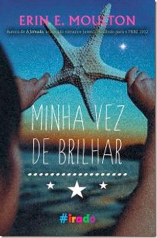 MINHA_VEZ_DE_BRILHAR_1401364231P