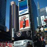 New York 2002 - timesquare4.jpg