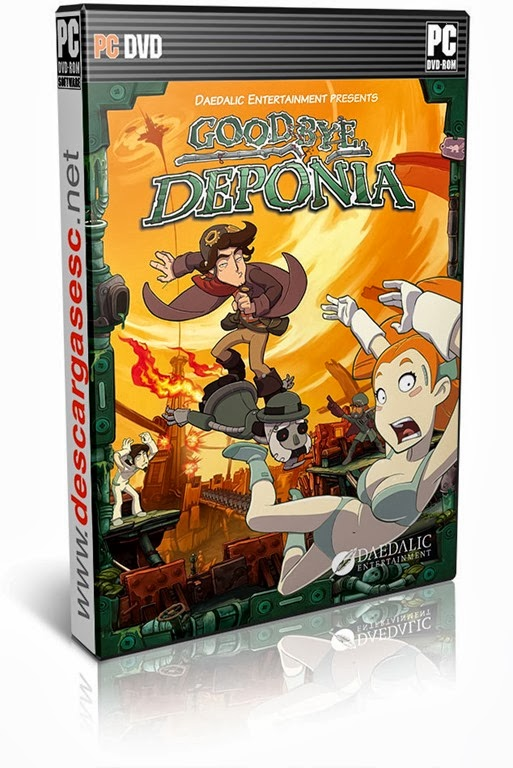 Goodbye Deponia-RELOADED-pc-cover-box-art-www.descargasesc.net