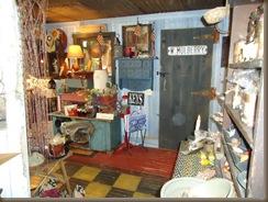 Vickis shop 8