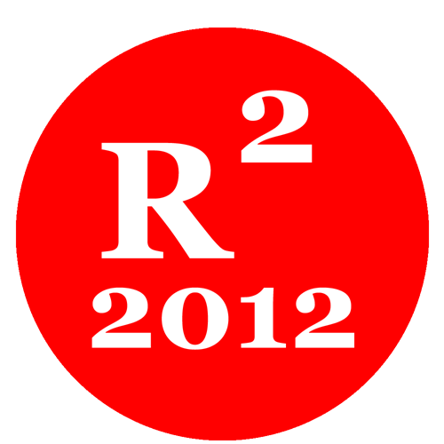 r2-2012-red
