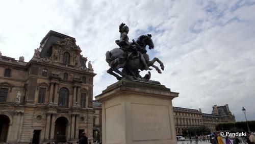Day6-Paris-006[5]