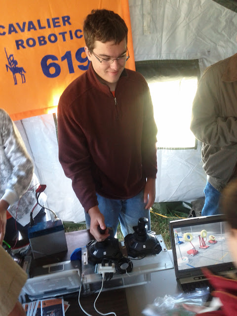 2013 robotics pictures - IMG_20121013_102722.jpg