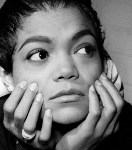 Eartha Kitt  010