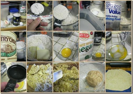 Recipes2
