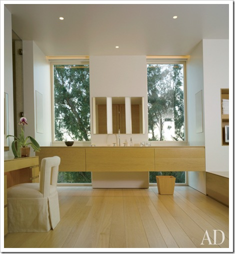 John-Pawson-Los-Angeles-master-bathroom-1