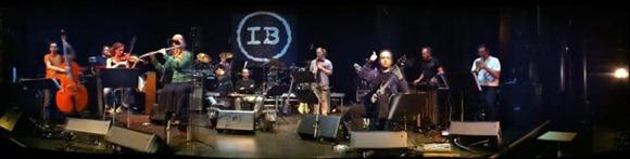 Ib Expo 2011 a