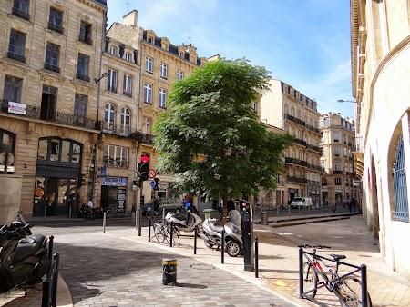 Piateta Bordeaux