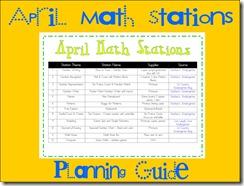 aprilplanningguide