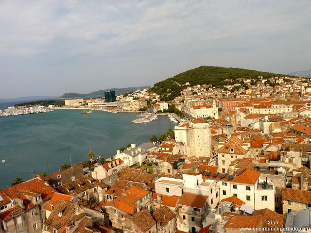 vistas-de-split-desde-la-torre-de-la-catedral.JPG
