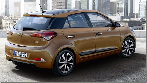new-generation-i20-rear-1