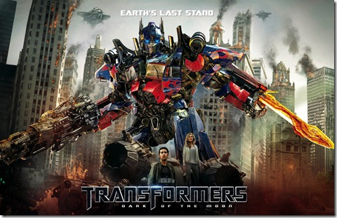 Transformers-Dark-of-the-Moon-2203