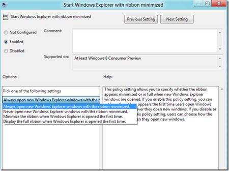disable-ribbon-windows8 2