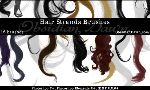 SS-hair-strands.jpg
