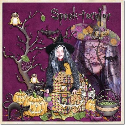 pjk-spooktacular-web